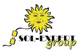 Logo Sol-Expert Group