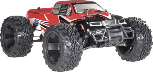 RC Cars und Tuning (Hannover)