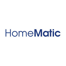Smart Home - HomeMatic (Hannover)