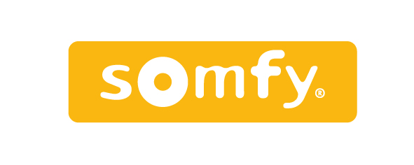 Promotion Innovation Somfy (München - Moosach)